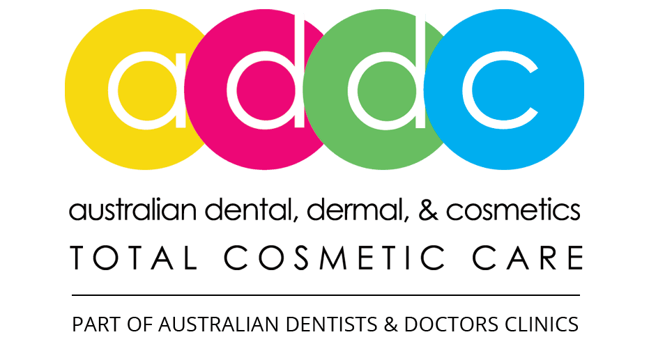 ADDC Total Cosmetic Care
