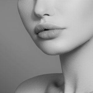 Facial Aesthetics 3
