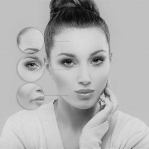 Facial Aesthetics 1