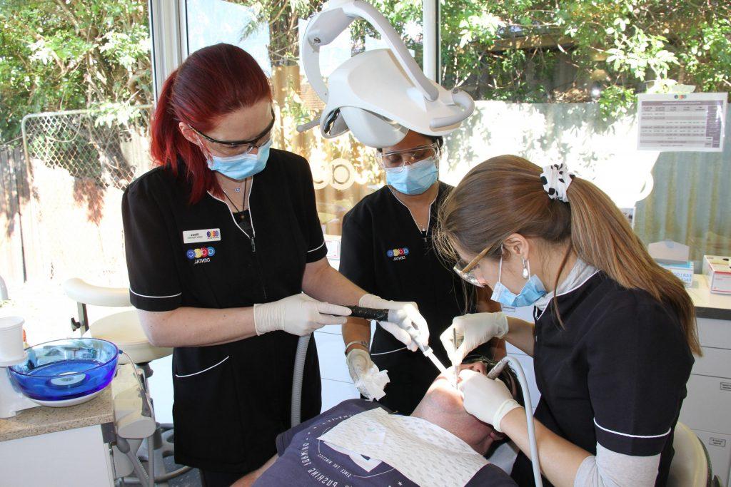 ADDC Dental 2