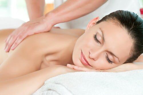 Body Treatments 1